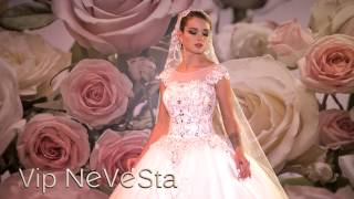 Свадебное платье Vip NeVeSta