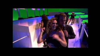 """Robbie Williams - How Peculiar live from """"The Robbie Williams Show"""" HD"""