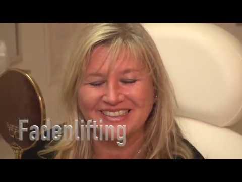 Medical Beauty Praxis - Kundenmeinungen