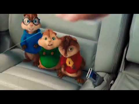 Sofiane Longue vie Ft Ninho, Hornet la frappe chipmunks (clip officiel)