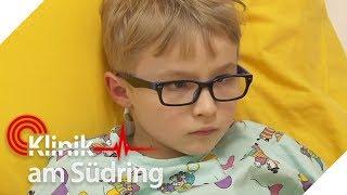 Mobbing in Grundschule: Max (7) will kein