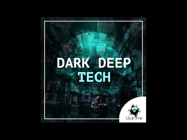 Dark Deep Tech