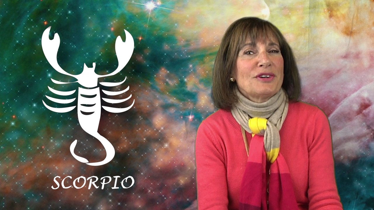 jessica adams horoscopes