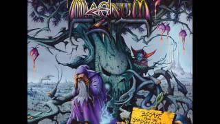 Magnum - Unwritten Sacrifice