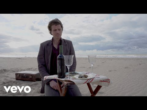 Laurika Rauch – Stille Waters