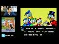 Lucky Dime Caper starring Donald Duck (Game Gear) Cinemassacre Plays