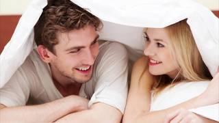 Растёт движение мужчин, тайком снимающих презервативы во время секса