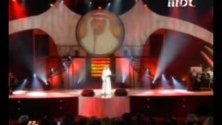 الاماكن - محمد عبده - افضل تسجيل