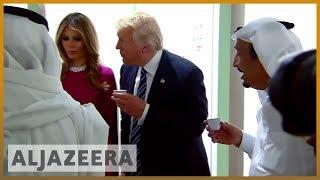 🇺🇸 US Middle East policy: Has Trump fulfilled his campaign pledges? | Al Jazeera English