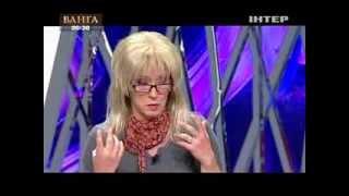В рабство за границу, Ч.1, Касается Каждого, эфир от 16.09.2013