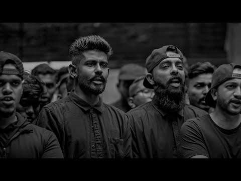 Pudhiya Era - ADK SRI RASCOL | 4K
