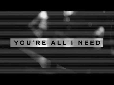 Soulfire Revolution - Just one touch (Lyric Video)