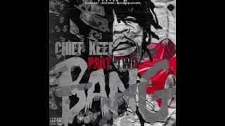 Chief Keef - 3 [Official Instrumental] Prod By @DeeMoneyNC x @ItsJayBeatz