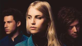 London Grammar Everyone Else Spieltape Edit