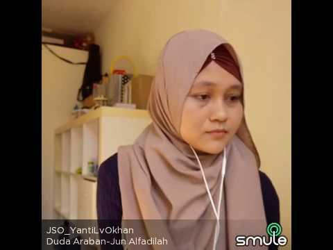 Download Mp3 Dan Video Duda Araban Cover Yanti Download Lagu Mp3 Download Video Tanpa Harus Di Convert Mp3 Gratis Phowin