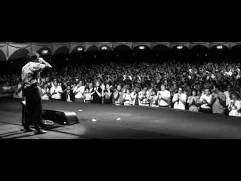 Robin Williams: Live at the Met (1986) movies