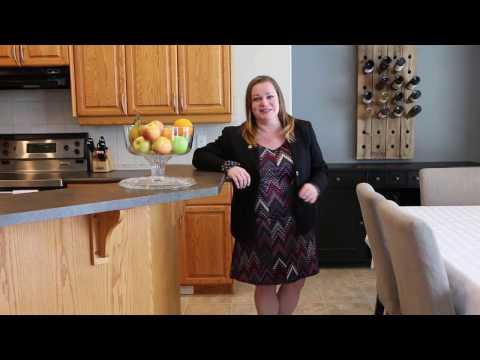 Ambere Buy a home house Beaumont Leduc Edmonton Alberta Free Secret