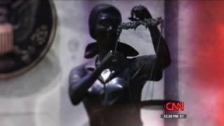 CNN: Cornelius Dupree Jr. in prison 30 years exonerated