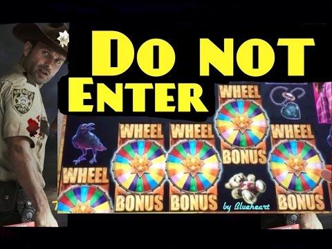 Video Latest casino slot games