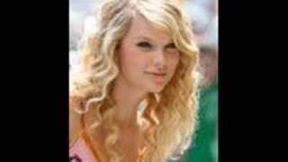Taylor Swift- I