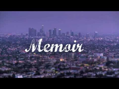 Memoir - Who I Am