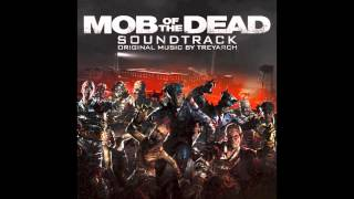 Mob of the Dead Soundtrack - Mob of the Dead Theme