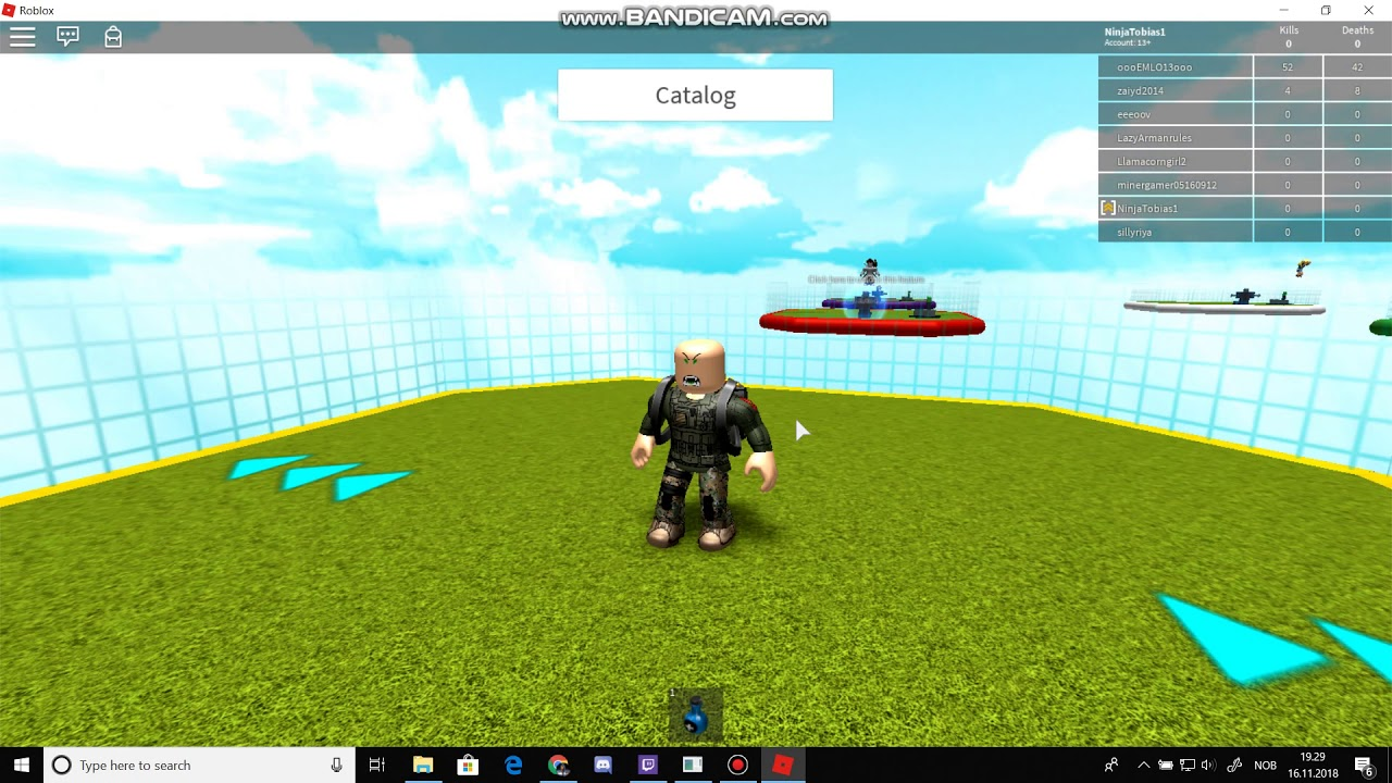 New Roblox Item 10 Million Robux Man S Briefcase Youtube