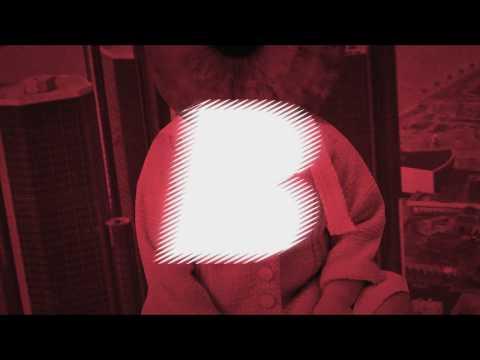Clean Bandit  Rockae ft Sean Paul & AnneMarie Ryan Riback Remix