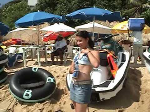Acapulco 2004