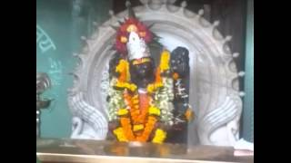 Kala Hanuman Mandir Kandivali West Mumbai.