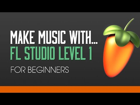 fl studio 12 full version zip download