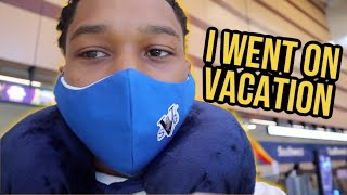 NEW VIDEO FINALLY WATCH THIS