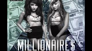 Watch Millionaires Get Away video