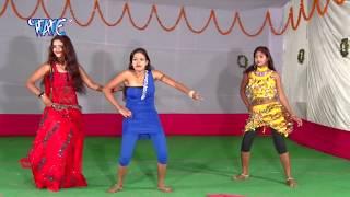 Aawa Laga Ke - आवs तेल लगाके  - Bhojpuri Hit Dance - Live Recording Dance 2015 HD