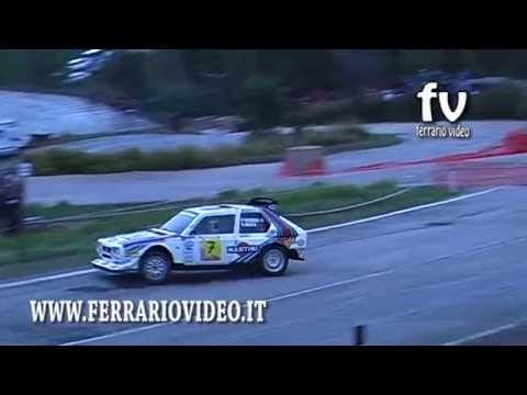 Rally Legend 2016 [HD] Best moments | Mistakes | Jumps | Crash and Show by Ferrario Video