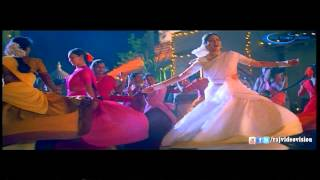 Azhagiya Karthigai Deepangal HD Song