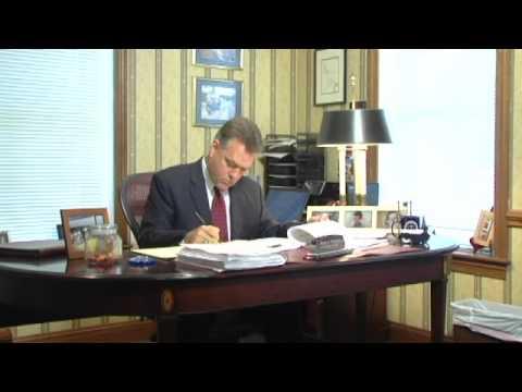 Manassas, VA Workers Compensation Attorney Fairfax Work Accident Lawyer Virginia