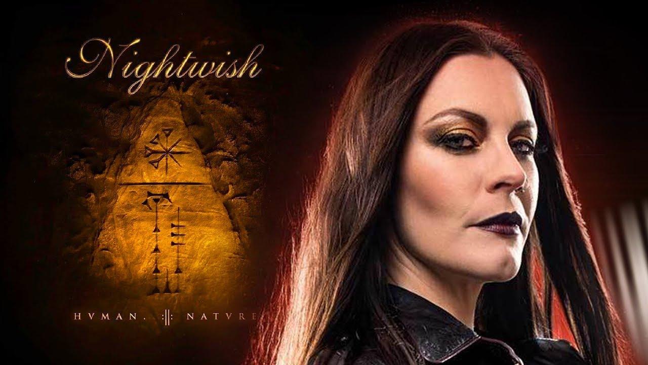 Nightwish Noise