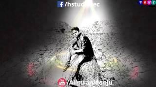 Atif Aslam: Pehli Dafa Song (Full Audio) | Ileana D'Cruz | Latest Hindi Song 2017 |Sobuj