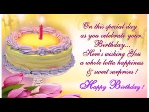 40 Happy Birthday Sir Quotes Wishesgreeting