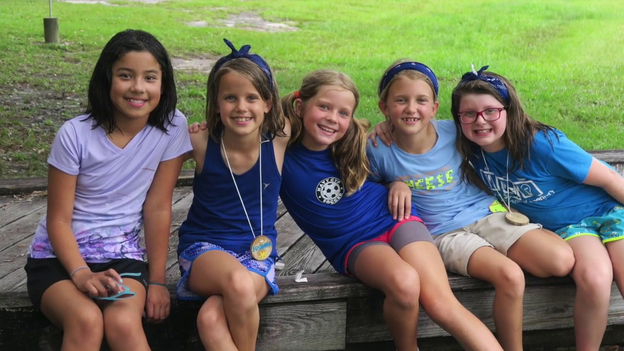 Cancellation of Beckwith Summer Camp
