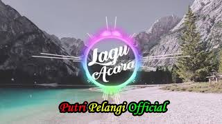 Download Mp3 Dj Remix - Pujaan Hati Apa Kabarmu   Vidio Music  Fullbass