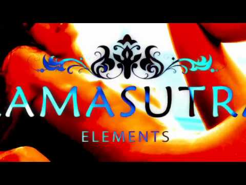 Promo video Kamasutra elements 1