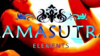 Download Video Promo video Kamasutra elements 1 MP3 3GP MP4