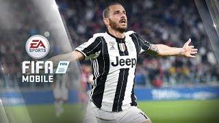 🔴Directo FIFA mobile / Jugando y saludando