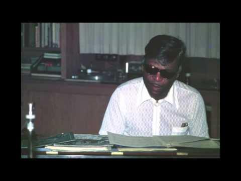 Клип Earl Hines - Blues in Thirds