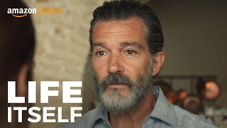 Life Itself - Clip: Fill The Void   Amazon Studios