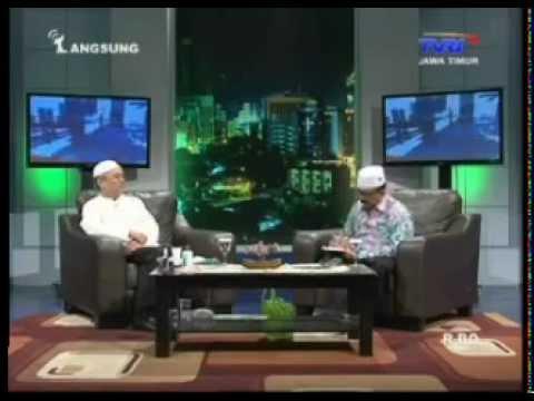 PERLENGKAPAN HAJI YANG WAJIB DIBAWA (EXCLUSIVE FACILITIES) EBAD GROUP 2018.