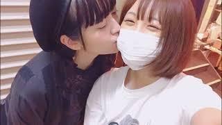 NMB48のTEPPENラジオ 2018.03.06.