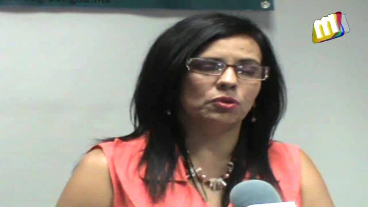 Reclutamiento de 600 aspirantes para oficiales de comercio for Comercio exterior